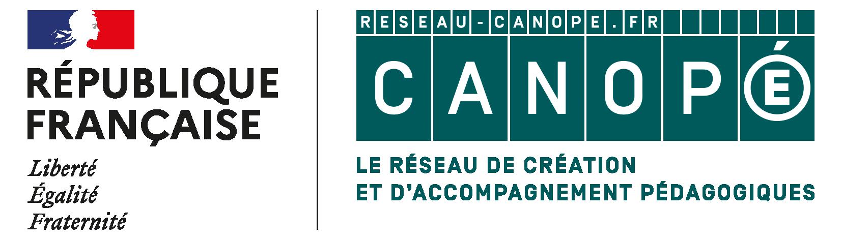 Etat-Réseau-Canopé