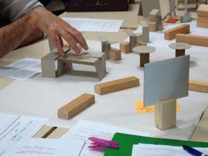 Read more about the article Retour d'expérience : projet Archiclasse CP dédoublés
