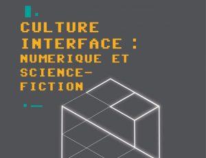 Design d'interface : le geste face à la révolution numérique